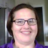 Interviewing For a Caretaker Job in Wheaton, Illinois