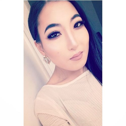 Canadian Nanny Provider Molly A's Profile Picture