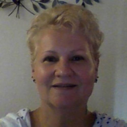 Elder Care Provider Robin C's Profile Picture