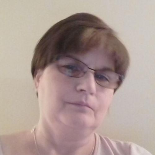 Canadian Nanny Provider Jodi Knopf's Profile Picture