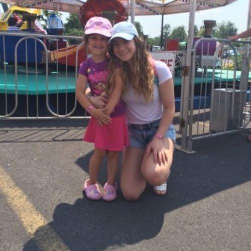 Child Care Provider Salome T Gallery Image 1