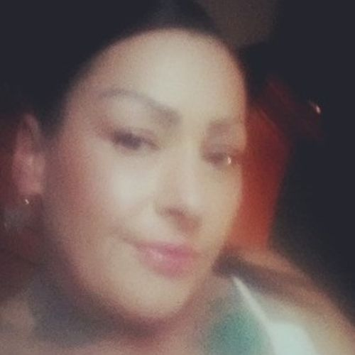 Housekeeper Provider Leslie Q's Profile Picture