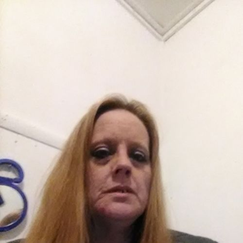 Housekeeper Provider Vicki Ray's Profile Picture