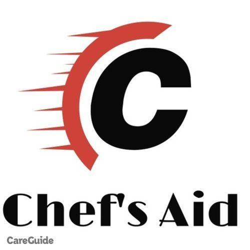 Chef Job Tammy W's Profile Picture