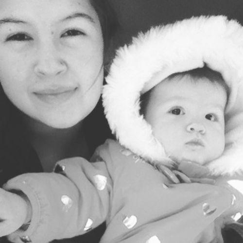 Child Care Provider Andreya B's Profile Picture