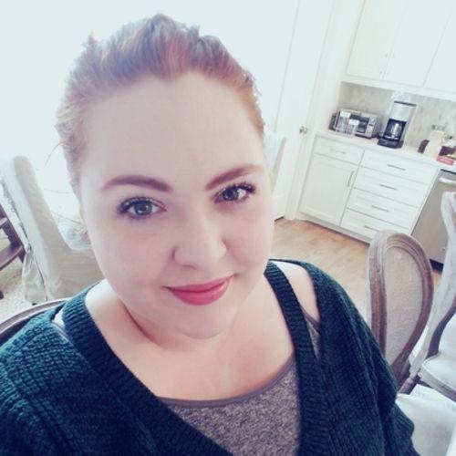 House Sitter Provider Bria McKay's Profile Picture