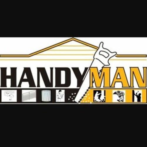 Handyman Provider Sean Burwell's Profile Picture