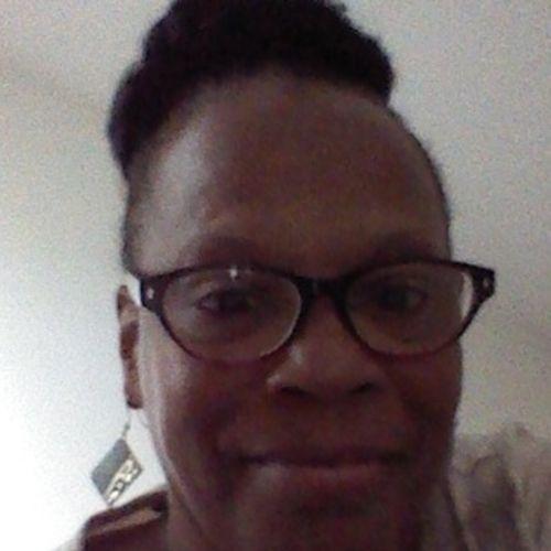 Child Care Provider Lavern F's Profile Picture