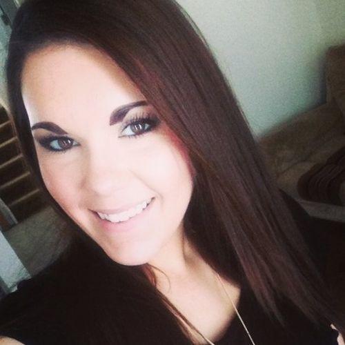 Housekeeper Provider Kristen L's Profile Picture
