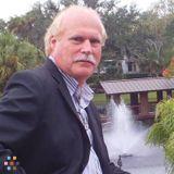 Writer in Port Orange