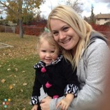 Babysitter, Nanny in Airdrie