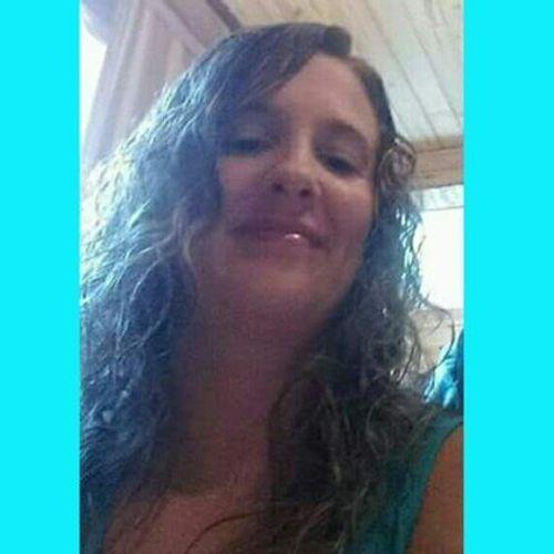 Housekeeper Provider Alisha D's Profile Picture