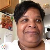 Babysitter, Daycare Provider, Nanny in Louisville