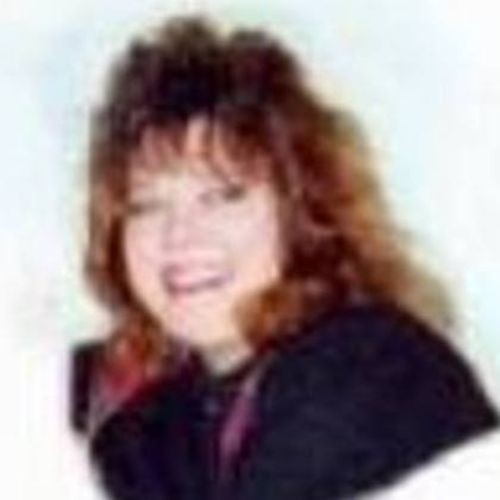 House Sitter Provider Cheryl H's Profile Picture