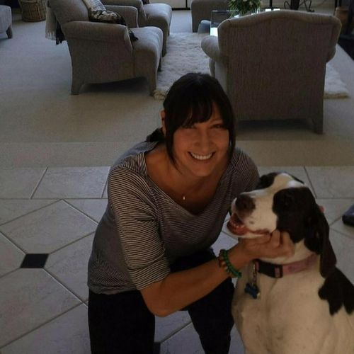 Pet Care Provider Kelly Patrick Gallery Image 3
