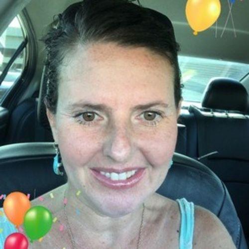 Elder Care Provider Tara H's Profile Picture