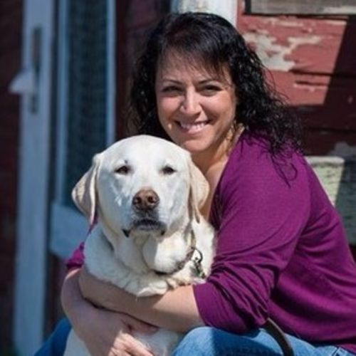 Pet Care Provider Angela R Gallery Image 1