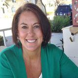 Roxane Marshall-Criswells Childcare