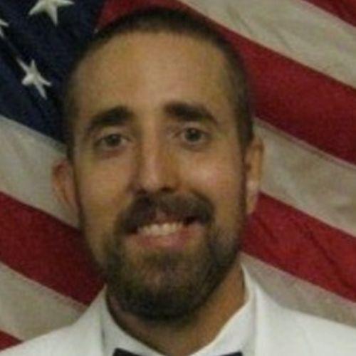 Videographer Provider David Den Boer's Profile Picture