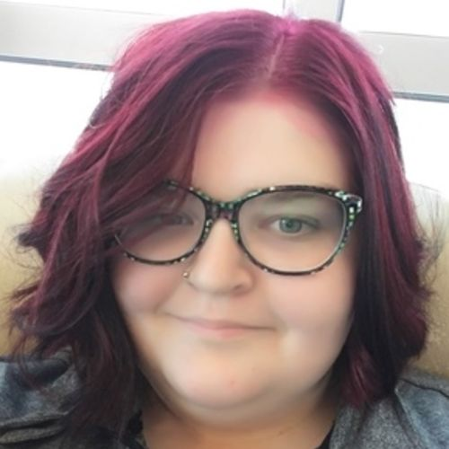 Canadian Nanny Provider Stacey Anfinson's Profile Picture