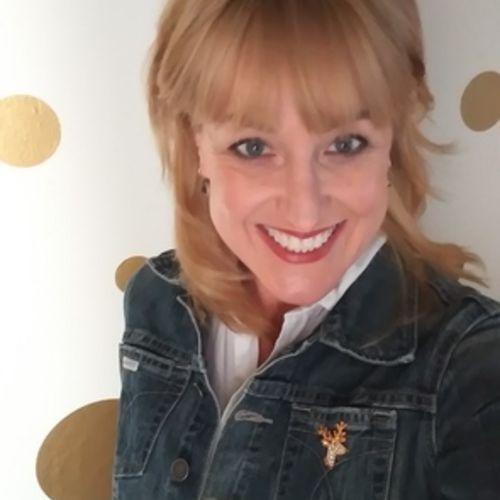 House Sitter Provider Julie E's Profile Picture
