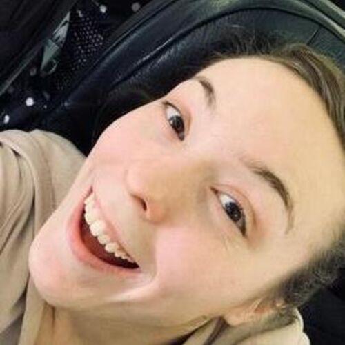 Canadian Nanny Provider Shannon G's Profile Picture