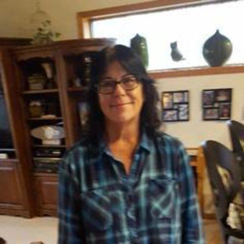 Pet Care Provider Linda C's Profile Picture
