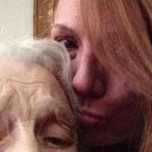 Elder Care Provider Deborah Y's Profile Picture