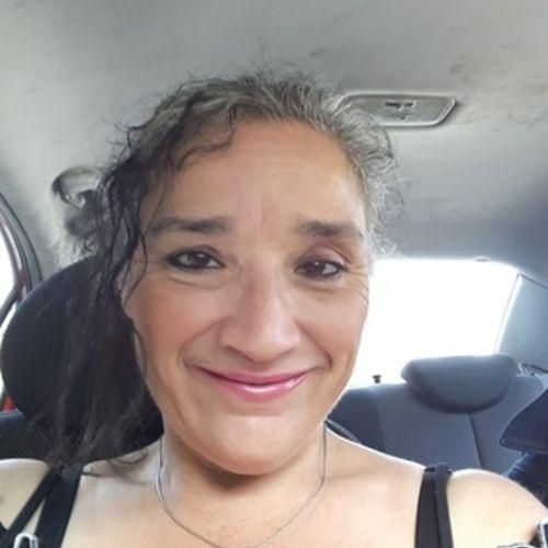 House Sitter Provider Anna Fuentes's Profile Picture