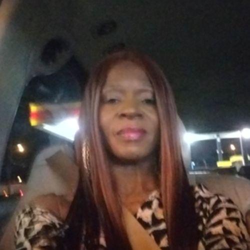 Child Care Provider Lorraine Turner's Profile Picture