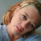 Skillful Home Caregiver in Claremore