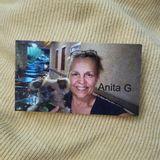 Anita G