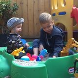 Vancouver Child Care Provider Opportunity