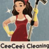 Detailed Deep Cleaner