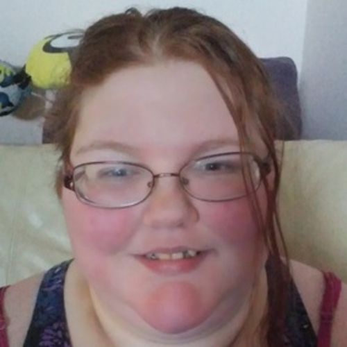 Pet Care Provider Tara Murphy's Profile Picture