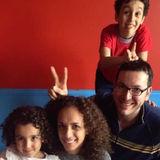 Family, Homework Supervision in St-Laurent