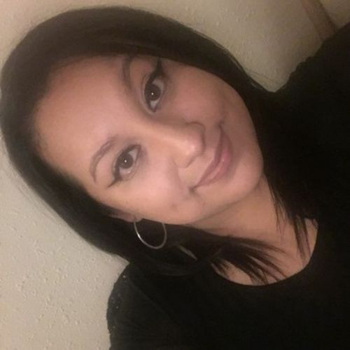 Housekeeper Provider Vanessa Madrigal's Profile Picture