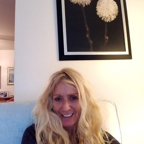House Sitter Provider Deanna J's Profile Picture