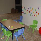 Babysitter, Daycare Provider in Accokeek