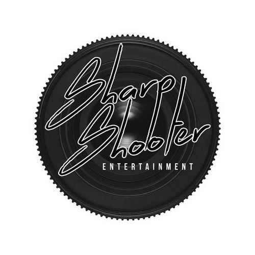 Videographer Provider Sharp Shooter E's Profile Picture