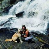 Gravenhurst Dog Trainer Looking For Job Opportunities in Ontario