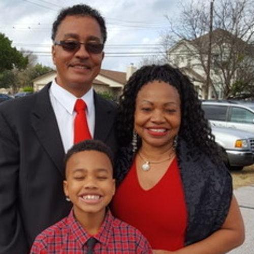 Child Care Provider Debera Hill-Bryson's Profile Picture