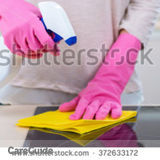 House Cleaning Company, House Sitter in Buckeye