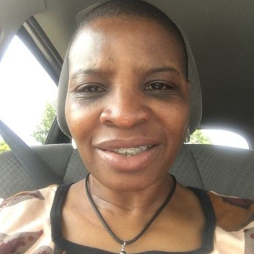 House Sitter Provider Natasha S's Profile Picture