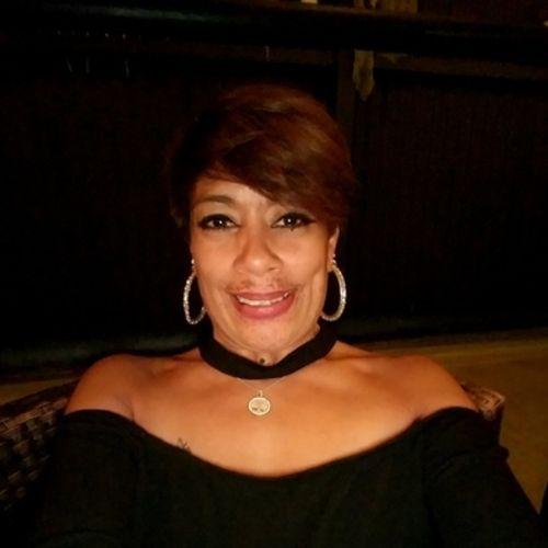 Child Care Provider Abigail M's Profile Picture