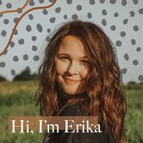 Erika J