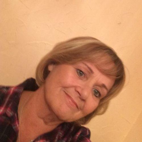 House Sitter Provider Cassandra Nash's Profile Picture