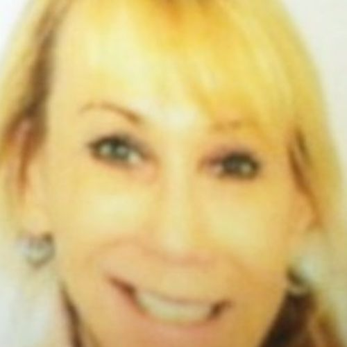 House Sitter Provider Marie H's Profile Picture