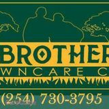 Brothers Lawn Care Co