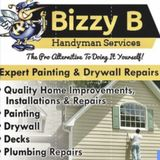 Quality Professional Handyman Services